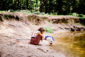 Kinderfotografie Marloes Sahin