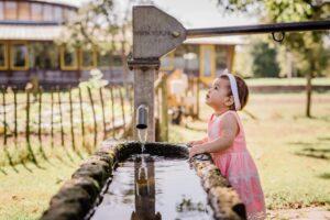 Kinderfotografie Marloes Sahin Hengelo