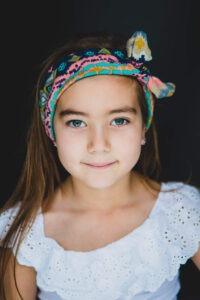 Portret fotografie basisschool