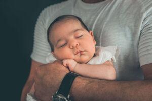 newbornfotografie, babyshoot