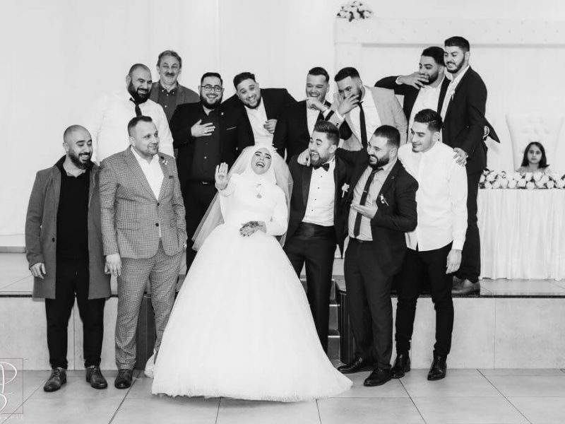 bruid-vriendengroep-bruidsfotografie