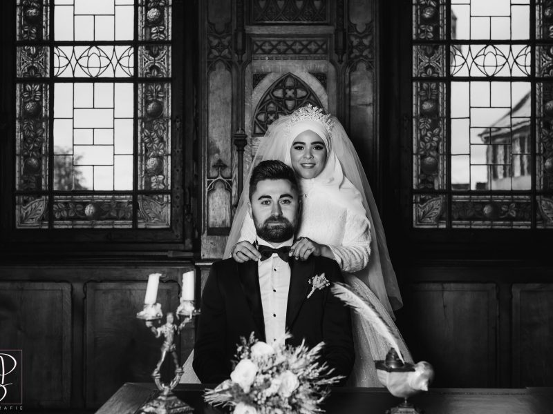 bruidsfotografie bad bentheim