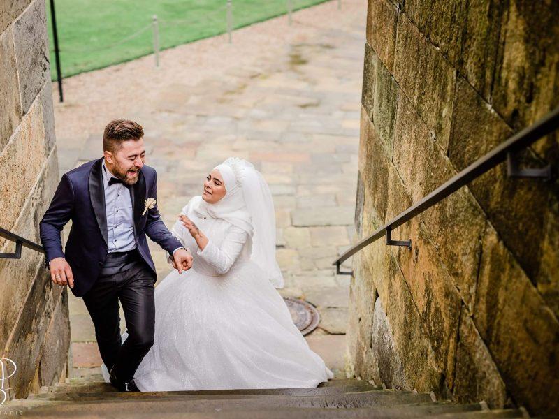 bruidspaar-prachtige-bruid-bruidsfotografie