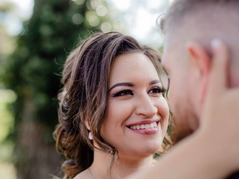 gemengde-bruiloft-prachtige-bruid-bruidsfotografie