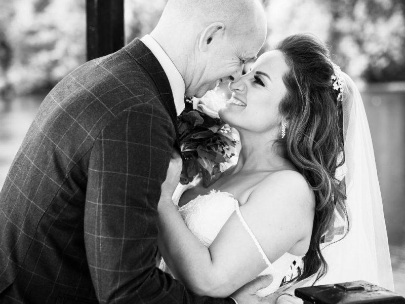 trouwdag-trouwen-trouwfotografie